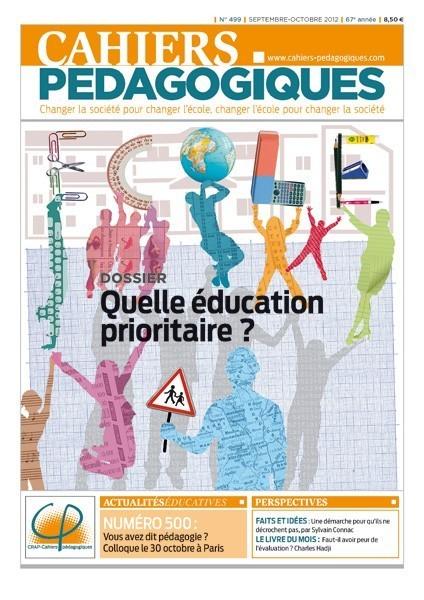 Quelle éducation prioritaire ?