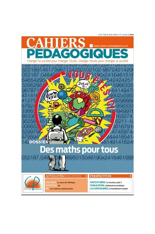 decrocher decrochage changer regard ecole